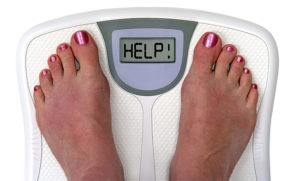 lose-weight-with-hypnosis-scale-help